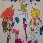 kleurwedstrijd-2