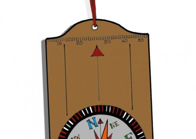 1-daglogo-kompas-kleur