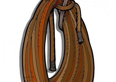 3-daglogo-touw-kleur